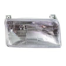 Headlight Assembly-Nsf Certified Right TYC 20-1934-00-1