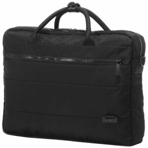 Samsonite Fomma Briefcase Black - Brand New with Tag - Laptop Office Work Bag