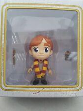 Neues AngebotHarry Potter Ron Weasley 5 Star Figur Funko Neu Five Star