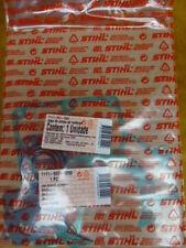 Original Stihl 050 051 rodamiento sellado junta 1111 007 1050