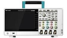 Tektronix TBS2000 Series TBS2104 Oscilloscope Digital Storage 4 Channels 100MHz