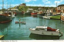 Other N Ireland Postcards