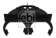 FEBI Getränkehalter hinten für  BMW 645271