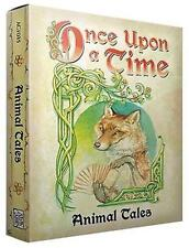 Once Upon A Time: Animal Tales ATG 1035