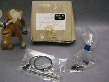 Norgren 2273-97 Sight Glass Repair Kit