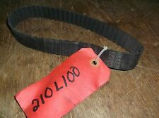 NEW Goodyear 210L100 Industrial Timing Belt *FREE SHIPPING*