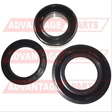 Honda TRX300 300 4x4 FourTrax Rear Right Wheel Bearing Seal Kit 1988-2000