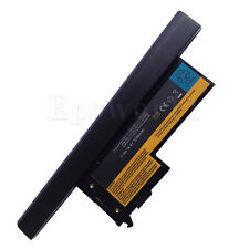New BATTERY FOR IBM Lenovo THINKPAD X60 X60s X61 X61s 40Y7001 40Y6999