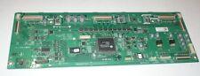 LG MU42PM11 PLASMA LOGIC CONTROL BOARD   6871QCH034A / 6870QCE014B