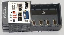 National Instruments Ni-9031 Controller 1.33 Ghz Dual-Core Cpu & 70T Fpga