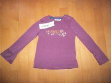 tee shirt  KENZO 4  ans NEUF avec étiquette 100 % original !
