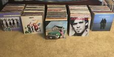 Lot of 4 1960-1980's Classic Rock R&B Country Vinyl LP Pick Any 4 from the List