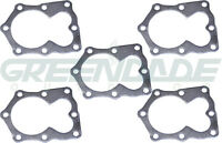 5 GASKET CYLINDER HEAD FOR BRIGGS & STRATTON  REPLACES OEM 692249 272916