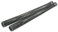 Progressive Rate Fork Spring Kit PrS. 11-1128 for Select MC Models