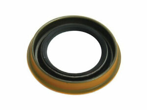 Auto Trans Manual Shaft Seal For 2001-2003 Ford Windstar 2002 R487KG