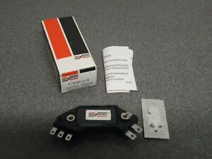 New Borg Warner BWD Ignition Control Module CBE-21 Fits GM Chevy Truck Cadillac