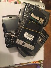 LG GW550H TITANIUM GRAY UNLOCKED QWERTY SMARTPHONE (No Battery) WORLD PHONE