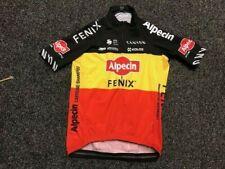 Radsport Cycling Rider Issue  Alpecin Fenix Kalas From Tim Merlier New!