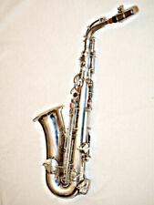 Conn Altsaxofon