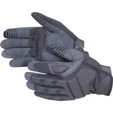 Viper RECON Handschuhe Titan gepolstert für Auswirkung militärischer Stil Airsoft Tactical XL