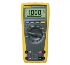 Fluke 179 ESFP True-RMS Digital Multimeter
