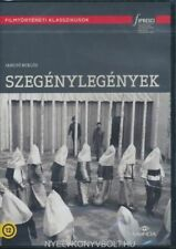 Szegenylegenyek (The Round-Up) (DVD) Jancso Miklos - world cinema classic