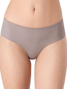 XS (8) Triumph Body Make-Up Essentials Hipster Brief 10157659 Mid Rise Knickers