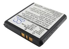 UK Battery for Nokia 3250 3250 XpressMusic BP-6M 3.7V RoHS
