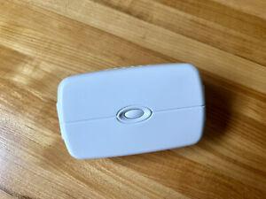 GE Z-Wave Plug-in Smart Switch Wireless Lighting Control 12719 (ZW4101)