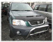 CAR HOOD BRA fits Honda CRV CR-V RD1 RD3 1996 - 2001 NOSE FRONT END BONNET