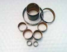F4AEL 4EAT-F Transmission Bushing Kit 1990 and Up fits Mazda Ford Kia 9 pieces
