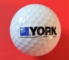 Pelota de golf con logo-nº 124-golf bola logotipo logotipo pelotas