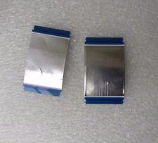 Samsung UN39EH5003F T-Con Board 35-D078086 , V320HJ2-CPE2 LVDS Cables