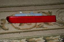 04-08 Acura TL OEM Passenger Right Side Rear Marker Light Tested GENUINE
