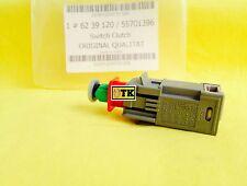 ORG OPEL Vectra C 1,6 - 3,2 Schalter Kupplung zB Z16SE Z18XE Z20NET Y20DTH Z32SE