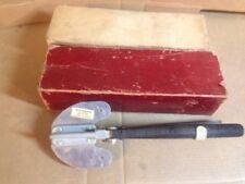 Vintage Wood Mitre Tool 51432