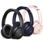Anker Soundcore Life Q30 Wireless Over Ear Headphone Bluetooth ANC Headset w/APP