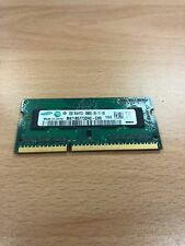 2GB RAM for ACER ASPIRE ONE D255E-13899 DDR3