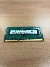 2GB RAM for Acer Revo RL-70-ur380
