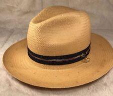 d9a1dffd Kangol Straw Hats for Men for sale   eBay