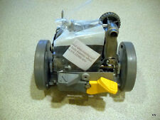 Kirby Vacuum Power Drive Transmission fits Late G7 Diamond Edition  552305
