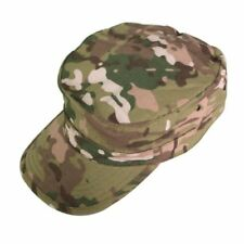 Camouflage Military Army Hunting Baseball Ball Cap Hat CP Camo W6Z1