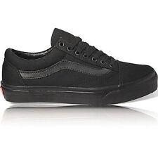 Chaussures décontractées VANS pour homme pointure 41
