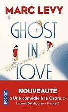 Ghost in love de LEVY, Marc | Livre | état très bon