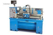 Drehmaschine L&Z Drehbank m. Digitalanzeige 330 x 1000mm /230V neue Version