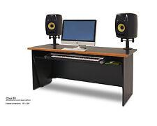 Argosy Opus Keyboard Station | Opus-88-B-C | Pro Audio LA