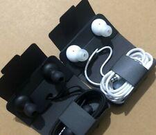 Samsung EHS64 In-Ear Headset - White