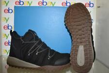 Columbia Fairbanks 503 BM5975-010 Mens Fashion Hiking Boots Black NIB