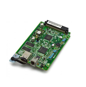 Toshiba GIPU8 8 Port IP Interface Card