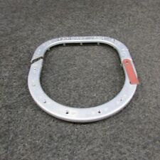159-47065 T-28 Trojan Ring Assy (NEW OLD STOCK)